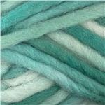 Martha Stewart Roving Wool Yarn (507) Blue Agave
