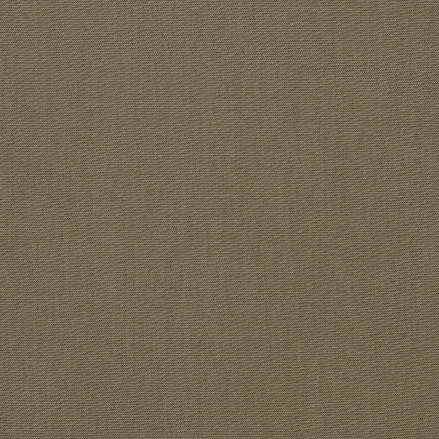 Micro French Twill Khaki