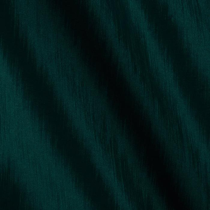 Soiree Stretch Taffeta Iridescent Pine