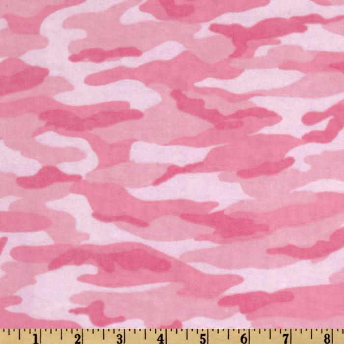 Camo Fabric Pink Flannel Pre shrunk By the Yard 36 Inches LazyDayLoft. 5 out of 5 stars () $ Favorite Add to See similar items + More like this. Green Camo with Black Deer Sillouette Flannel Fabric by the Yard DDDesighns. 5 out of 5 stars (2,) $ Favorite Add to See similar.