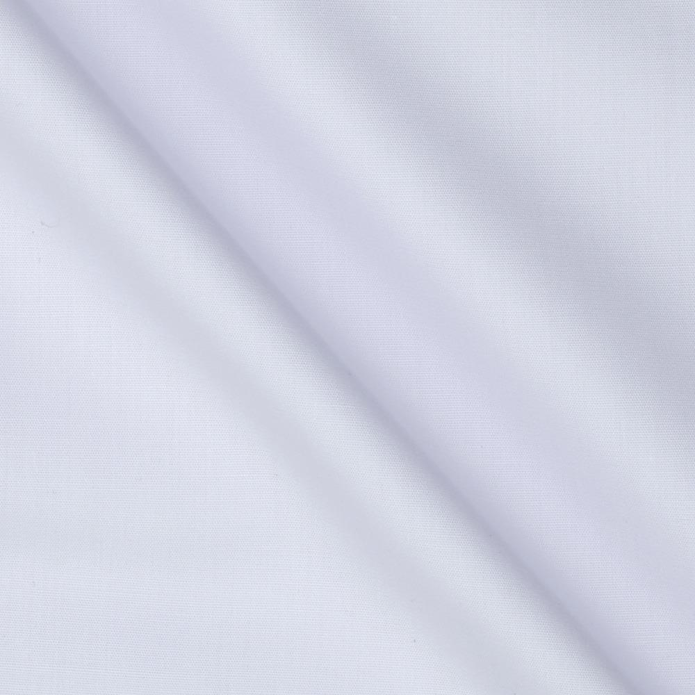 "Imperial Broadcloth 60"" Lavender"