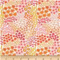 Art Gallery Dreamin' Vintage Sweet Meadow Rose