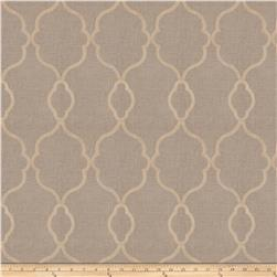 Trend 03026 Taupe