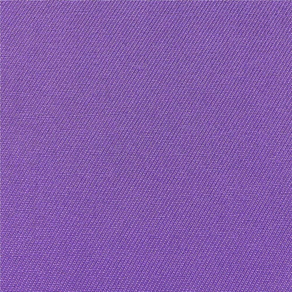 Kaufman ventana twill solid deep purple discount for Fabric cloth material