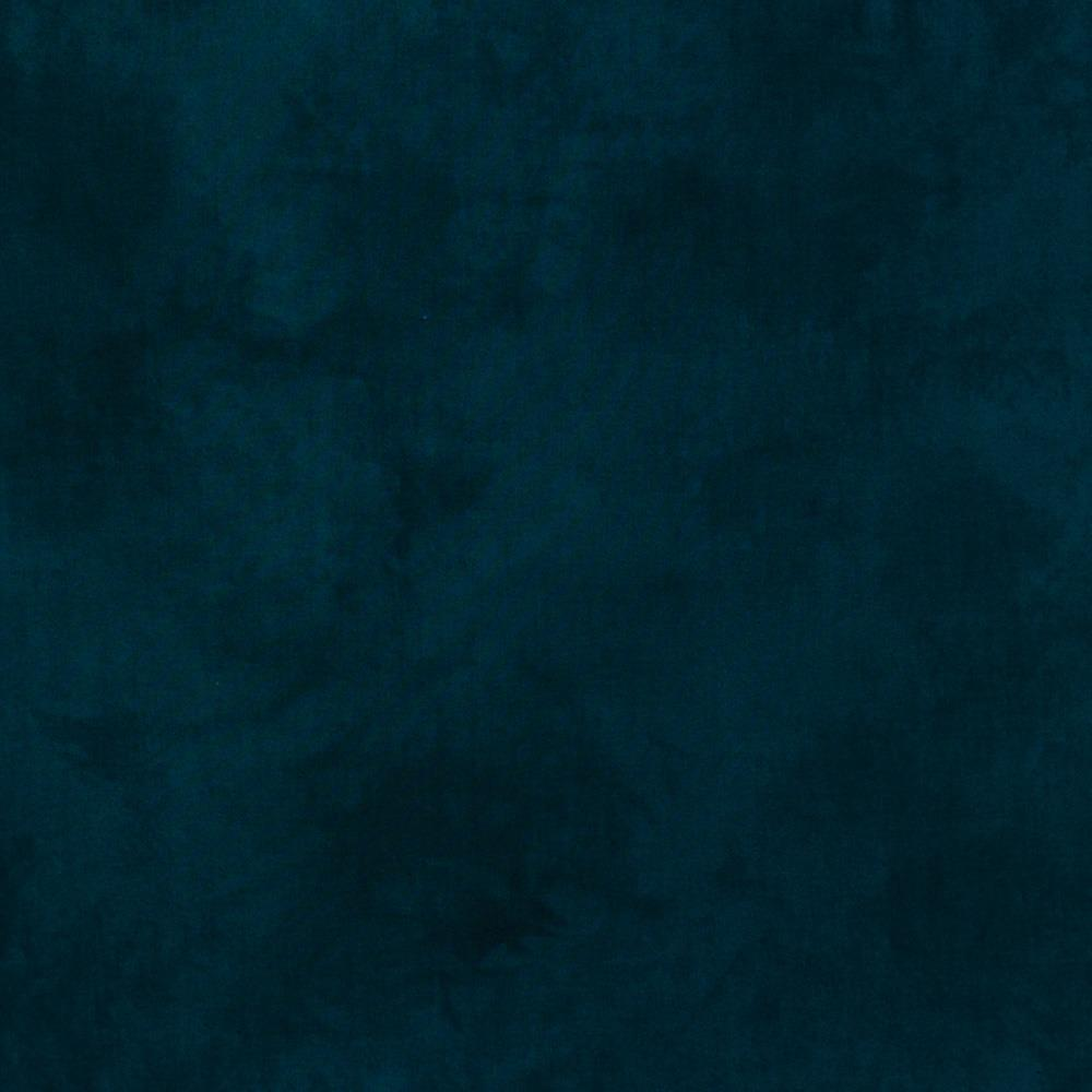 Palette Solids Dark Teal