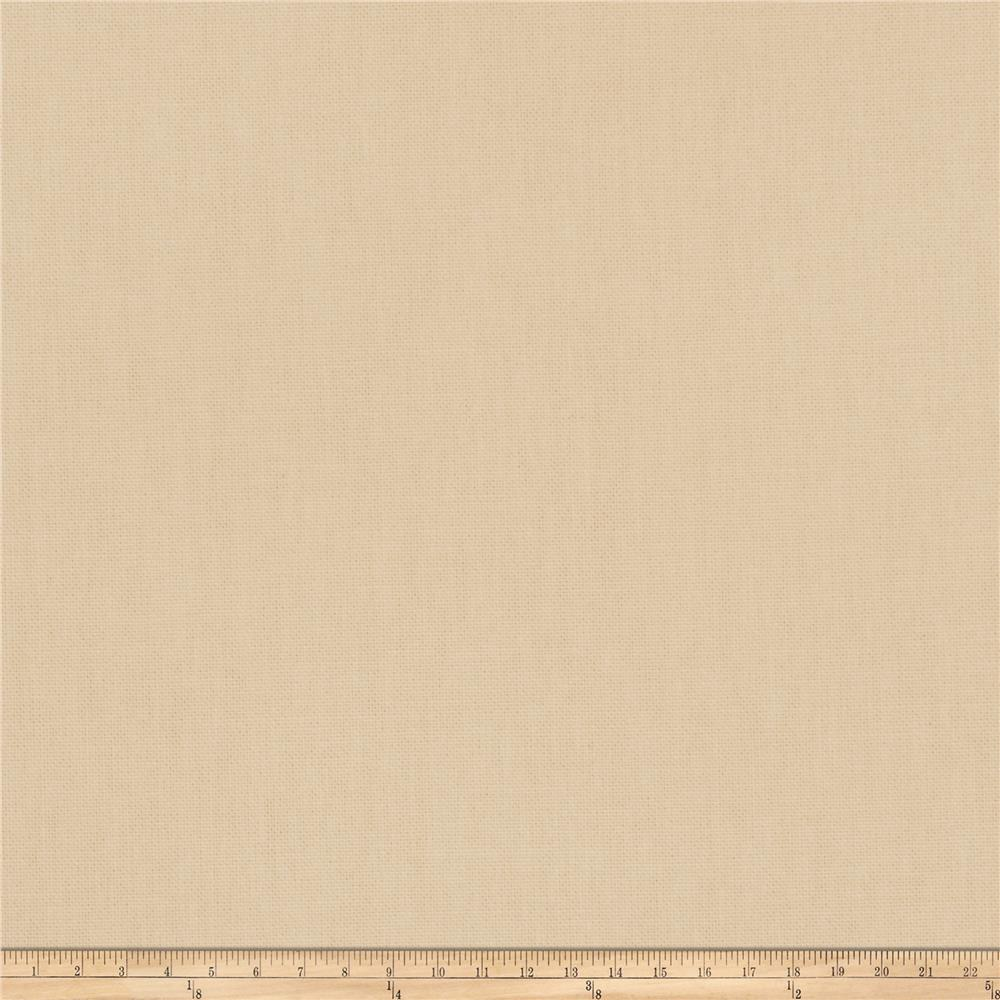 Fabricut principal brushed cotton canvas beige discount for Canvas fabric