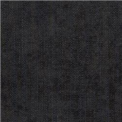 Magitex Metallic Velvet Black