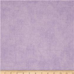 Penny Rose Classics Shade Lavender