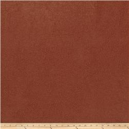 Trend 03343 Faux Leather Rust