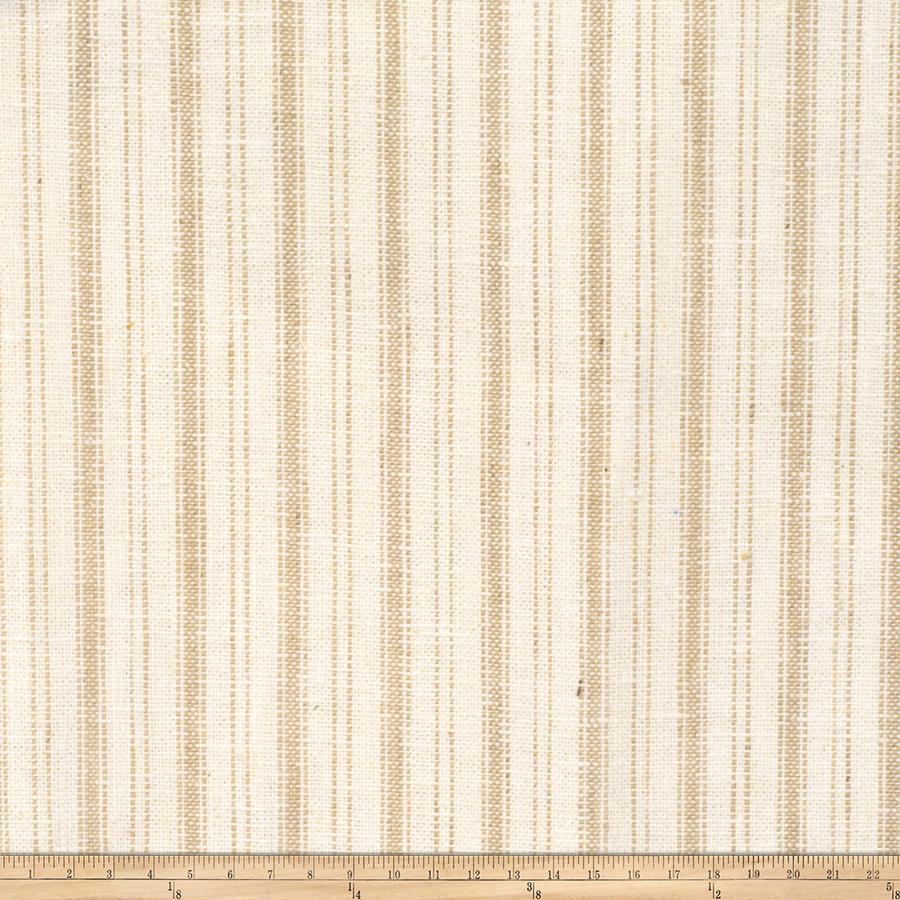 Trend 1879 Travertine