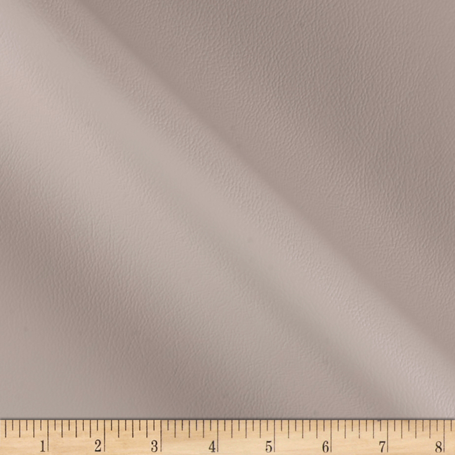 Richloom Fortress Marine Vinyl Lakeferry Cream Fabric By The Yard by Richloom in USA
