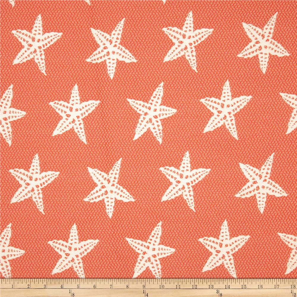 Covington Outdoor Performance Starfish Firecracker
