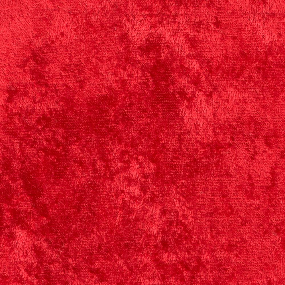 apparel fashion fabric velvet