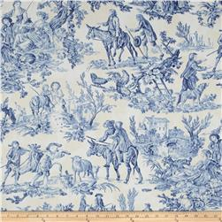 Riley Blake Home Decor Fable Blue