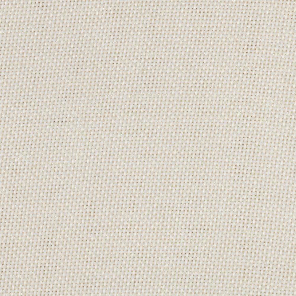 Vintage linen ivory discount designer fabric for Fabric purchase