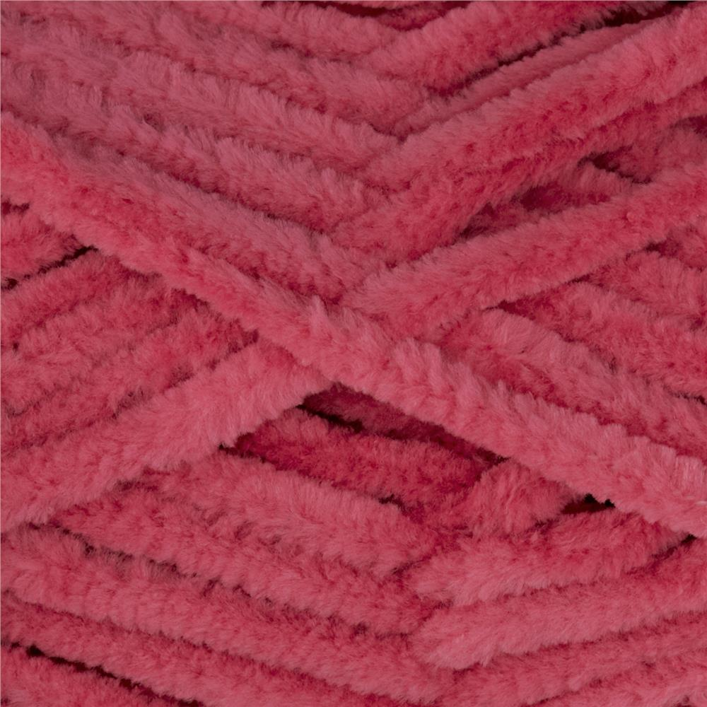 Premier Parfait Yarn (30-14) Cherry