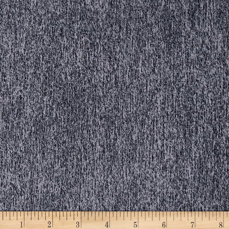 Chalk Effects Flurry Grey