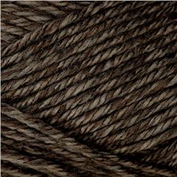 Lion Brand Heartland Yarn Mammoth Cave