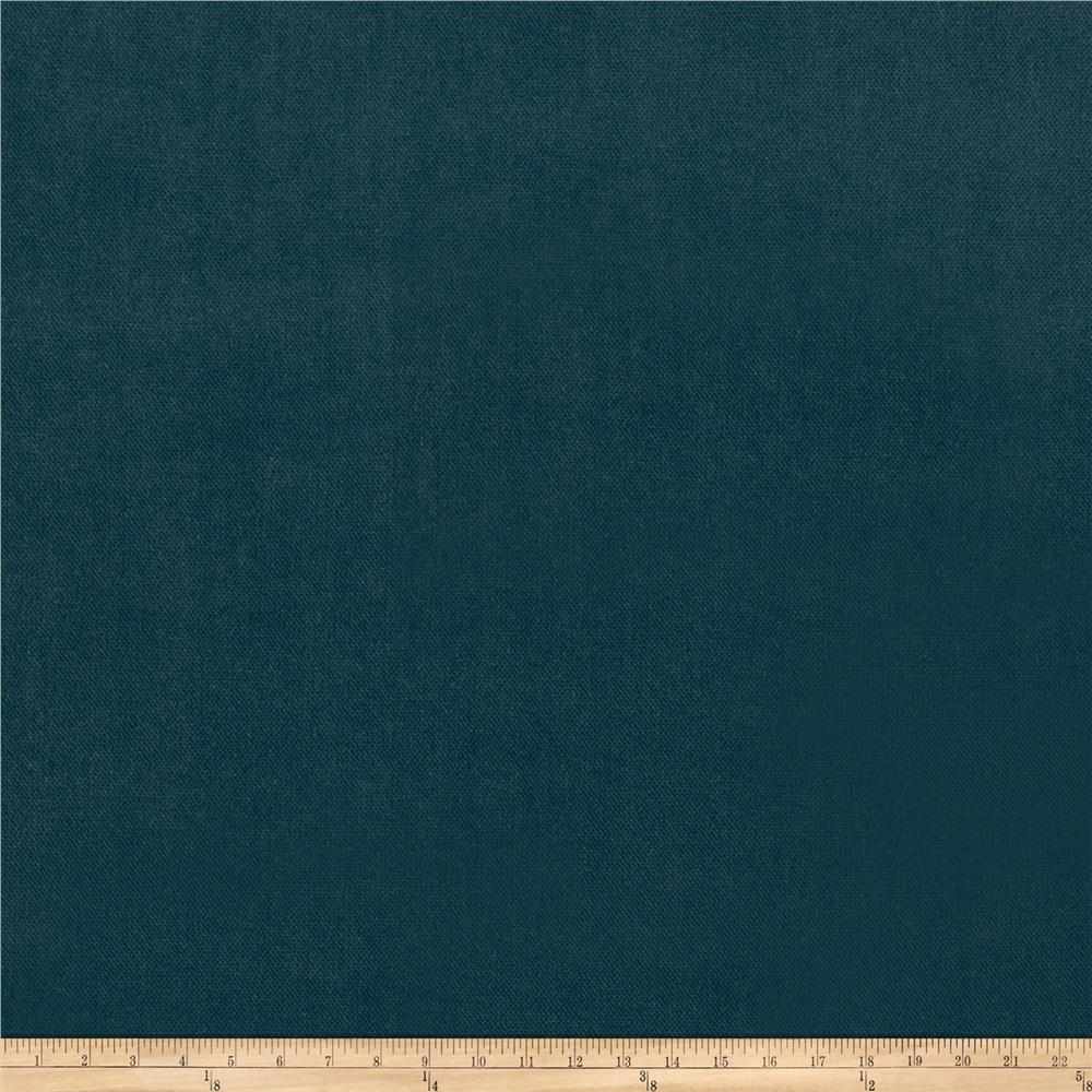 Trend 03220 Chenille Surf
