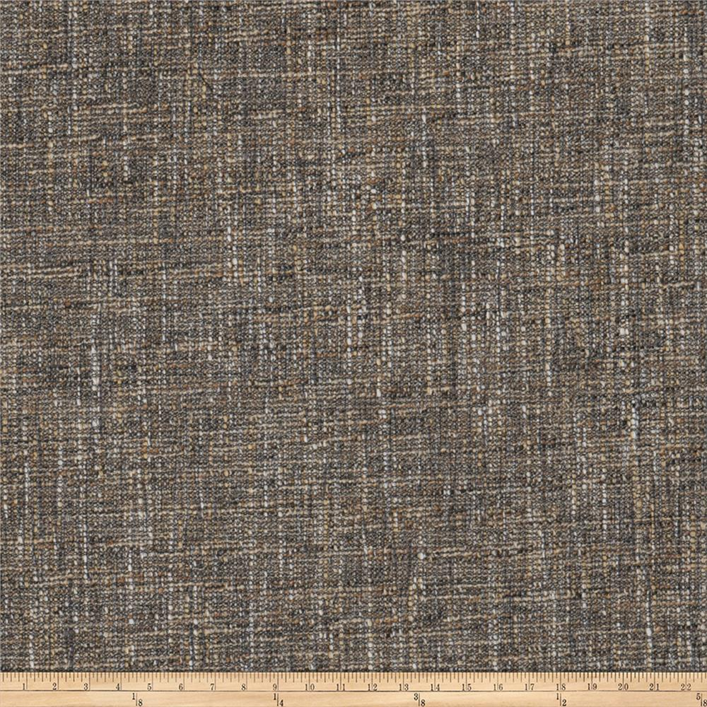 Fabricut Masa Tweed Granite
