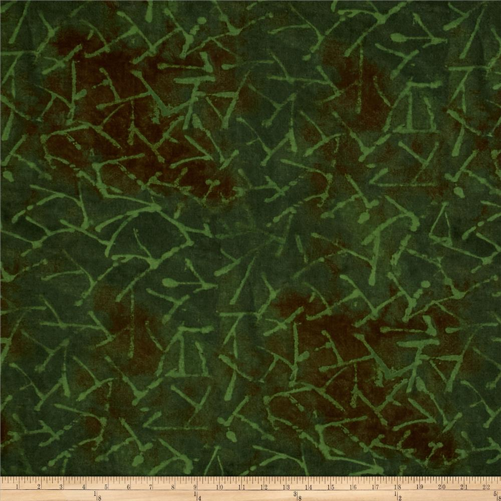 Forest Lake Fabric Home: Discount Designer Fabric
