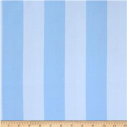 Park Drive Stripe Blue
