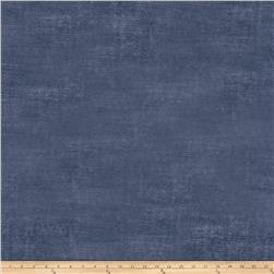 Jaclyn Smith 02633 Velvet Indigo