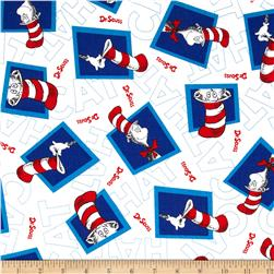 The Cat in The Hat 2 Cat in