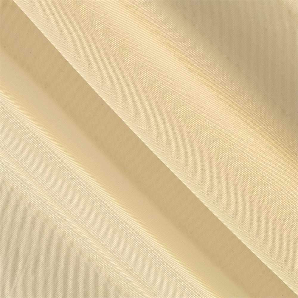 "120"" Sheer Voile Champagne"