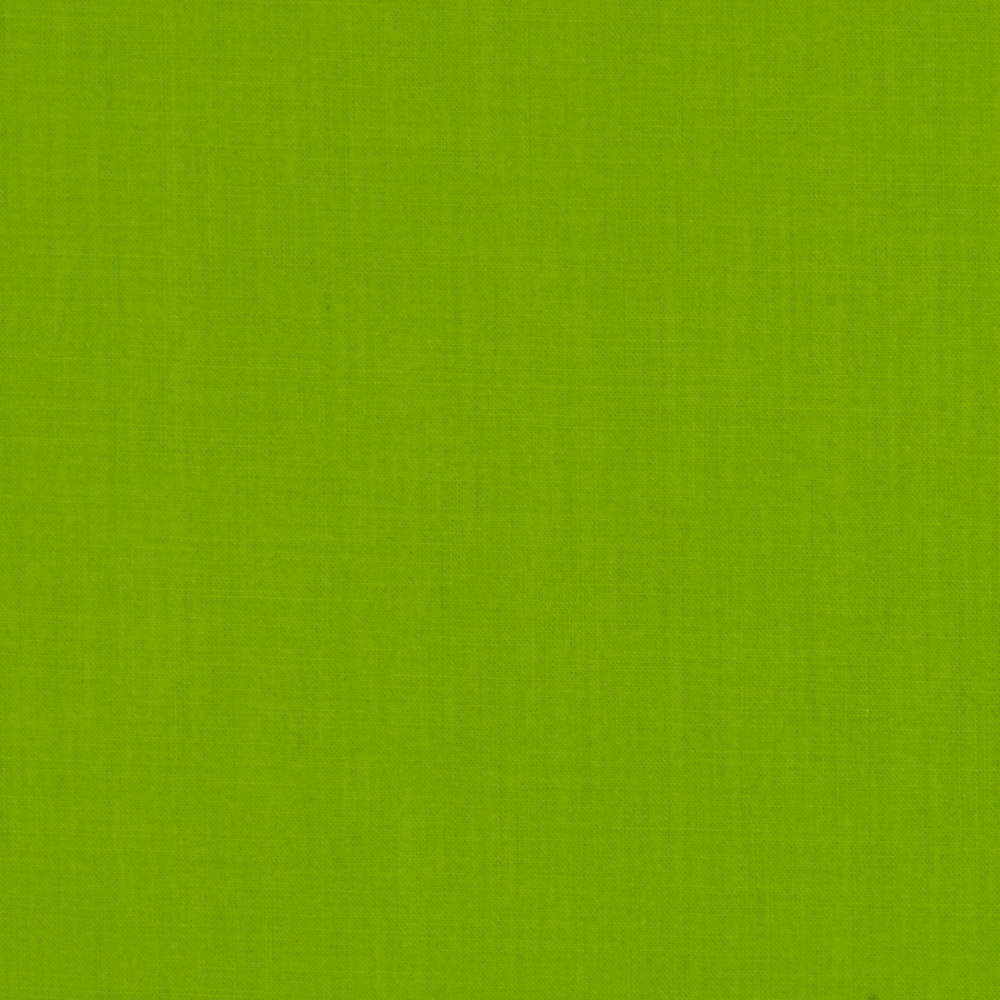 Kaufman Cambridge Cotton Lawn Sweet Pea Fabric