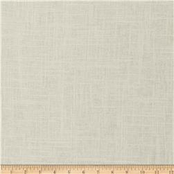 Fabricut Neighbor Linen Blend Cream