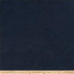 Fabricut Solar Sheen Blackout Midnight