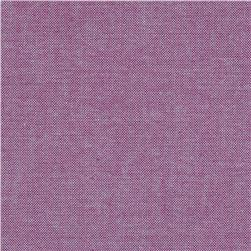 Peppered Cotton Violet