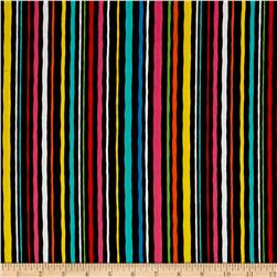 Stella Stripe Multi