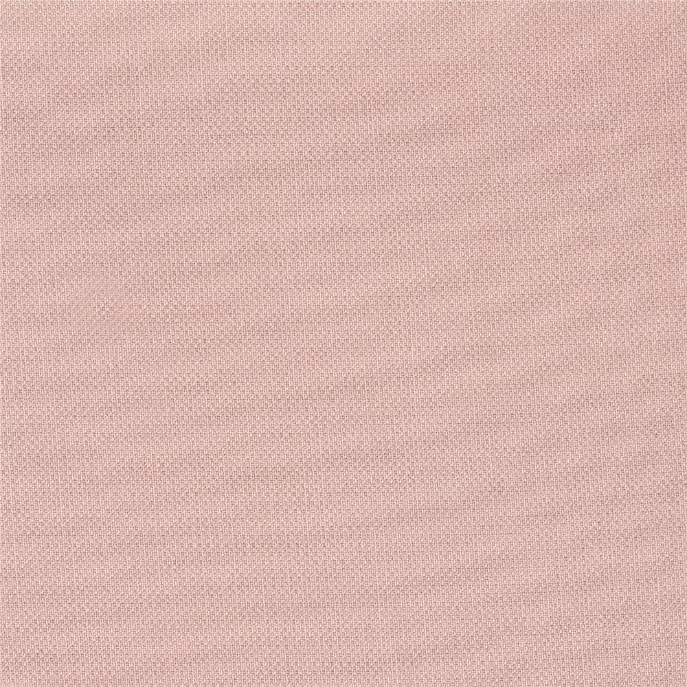 Telio Downtown Poly Rayon Stretch Suiting Pink