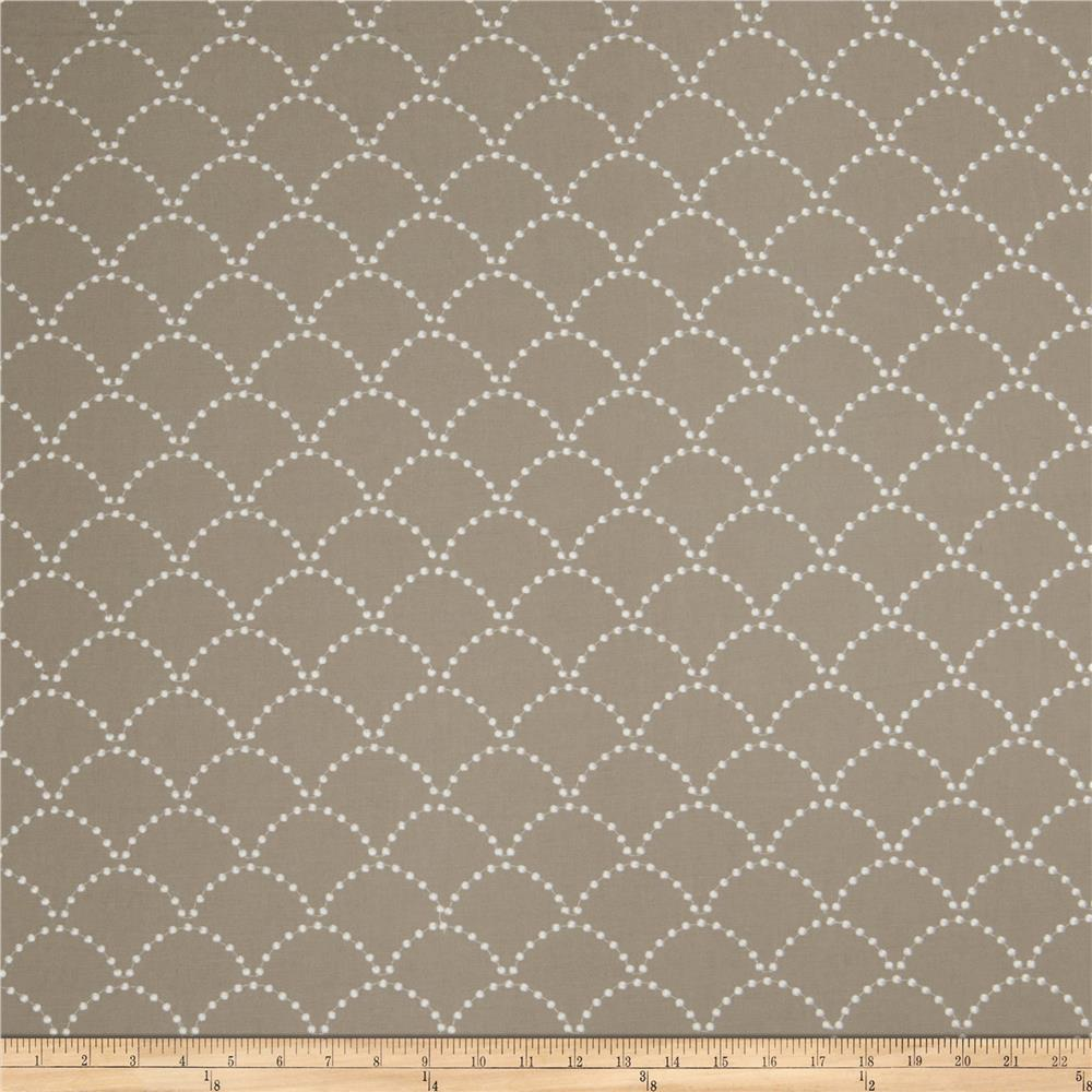 Jaclyn Smith 2607 Stone