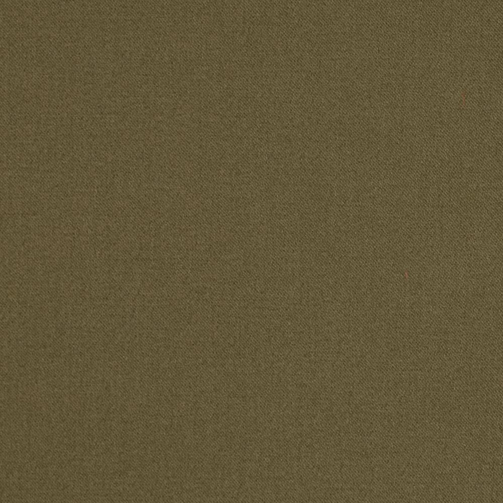 Kaufman Stretch Vera Sateen Wide Loden