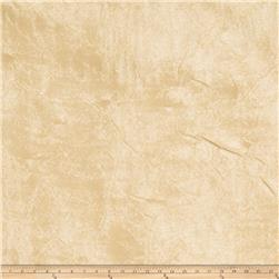 Trend 01340 Crinkle Sheer Voile Champagne