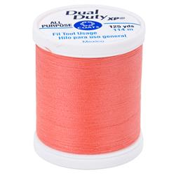 Coats & Clark Dual Duty XP 125yd Bright
