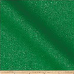 Opalessence Metallic Green