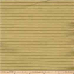 Fabricut Median Taffeta Moss