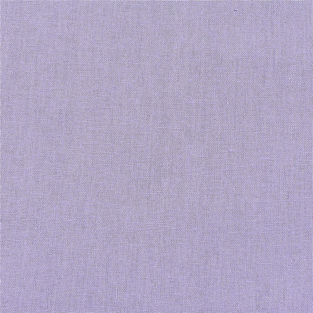 Premium Broadcloth Lilac