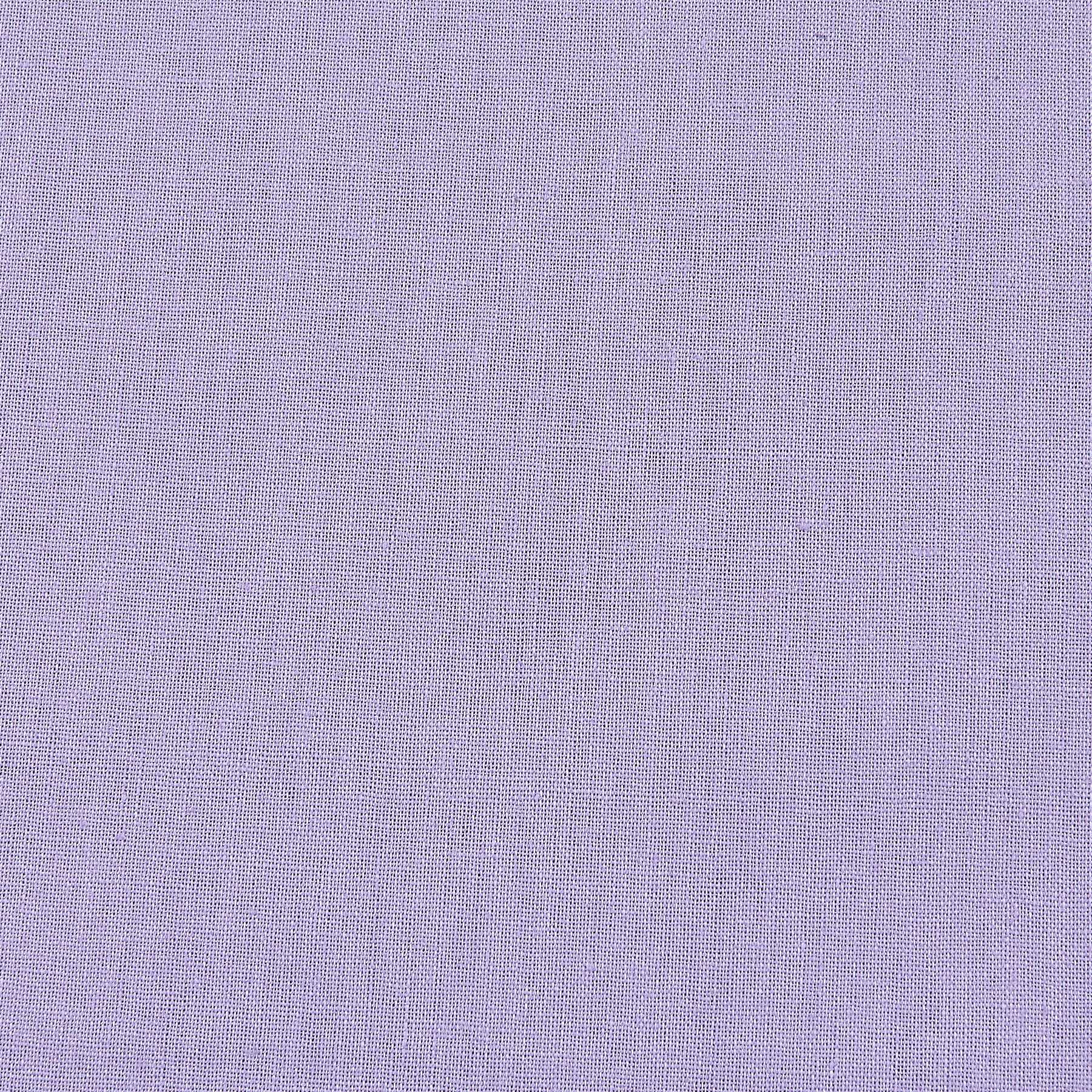 Premium Broadcloth Lilac Fabric