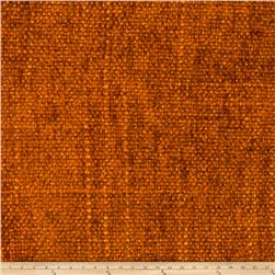 Trend 01700 Chenille Paprika