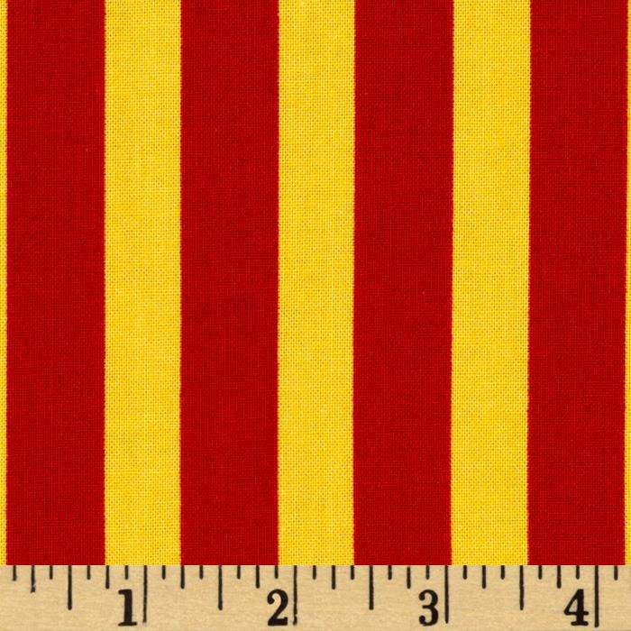 Ikea Einrichtungsplaner Jugendzimmer ~   White Stripe Fabric in addition Red And Yellow Stripe Fabric on home