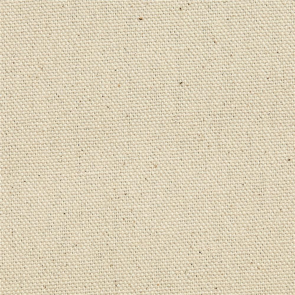 Canvas Duck Natural - Discount Designer Fabric - Fabric.com  sc 1 st  Fabric.com : thick canvas canopy - memphite.com