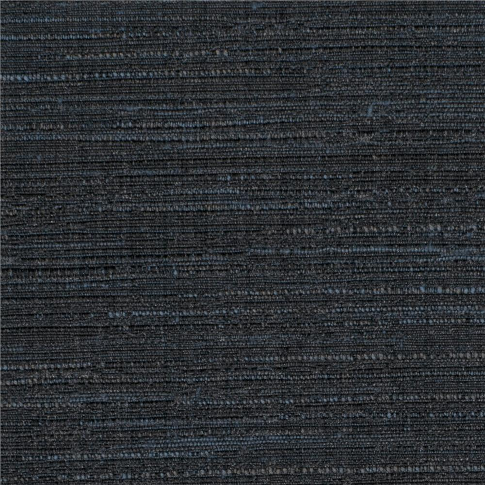 Fabricut 03346 Midnight