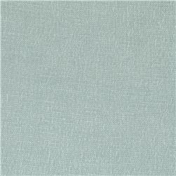 Tissue Rayon Cotton Jersey Knit Mint