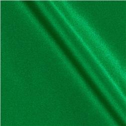 Super Stretch Double Knit Emerald