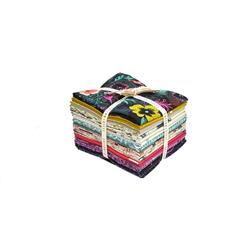 Cotton & Steel Honeymoon Fat Quarter